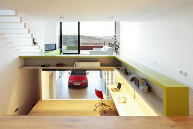 Dar-alanlar-ev-tasarımı-evtasarımı-8