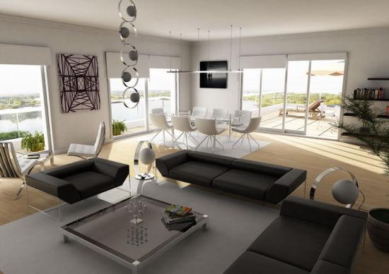 En-modern-salonlar