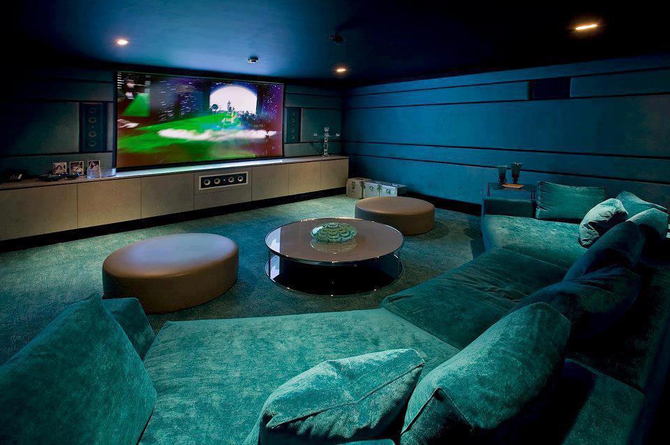 Ev-Sinema-Salonu-Tasarımı-Nasıl-Olur