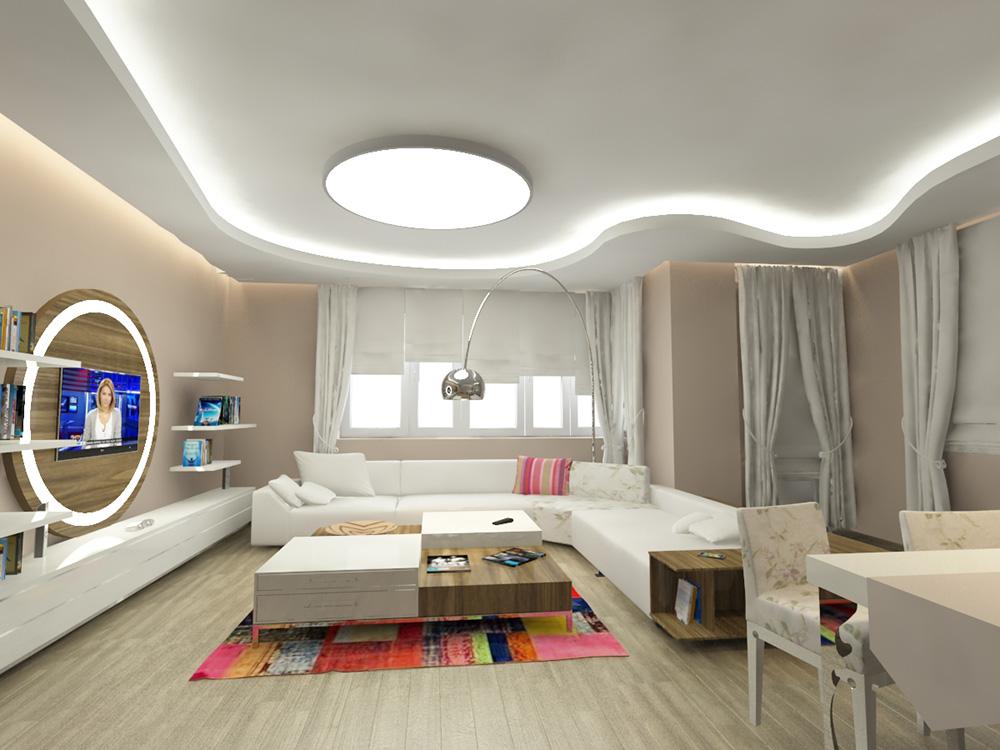 ev-dekorasyonu-3