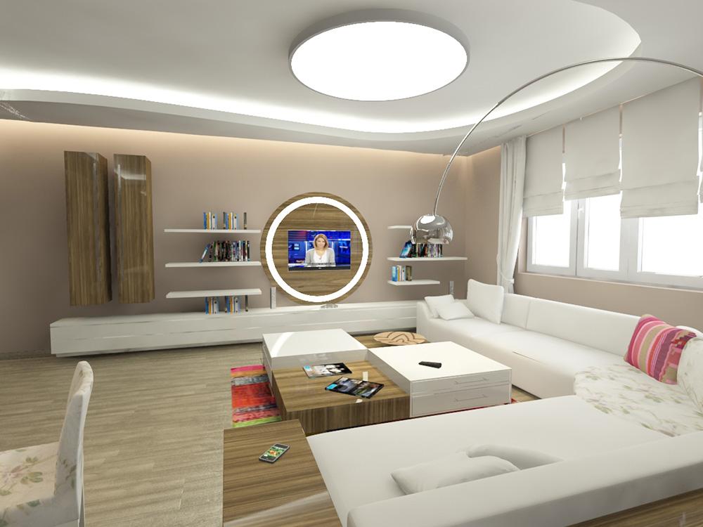 ev-dekorasyonu-5
