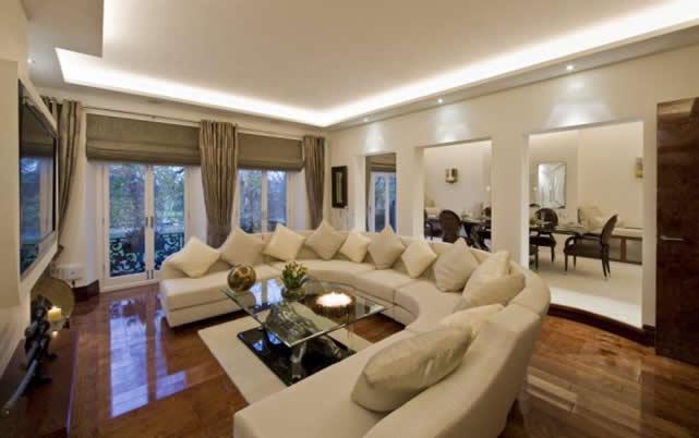 modern-salon-dekorasyon-ornekleri-modelleri-designcoholic-41