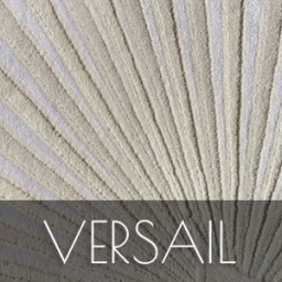 Versail